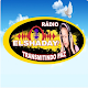 RadioElshadayFm for PC-Windows 7,8,10 and Mac