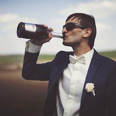 Wedding photographer Evgeniy Marukhnyak (marukhnyak). Photo of 27.05.2013