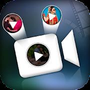 App Video Merger : Video Joiner APK for Windows Phone