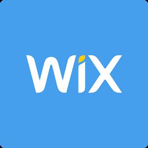 Wix apk