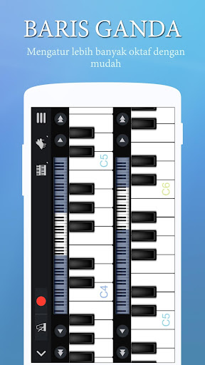Perfect Piano  screenshots 7