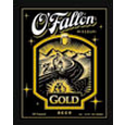 Logo of O'Fallon Gold
