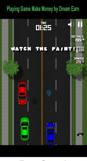 All in Racing game - 2020 android2mod screenshots 1