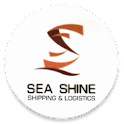 Sea Shine Shipping & Logistics icon