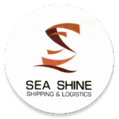 Sea Shine Shipping & Logistics