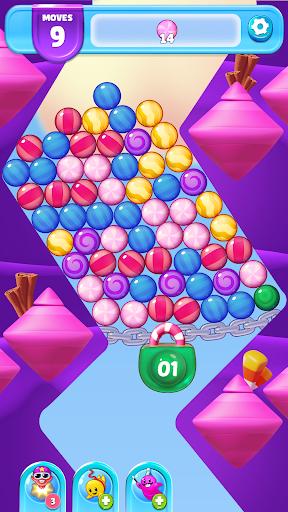 Sugar Blast screenshot 5