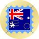 Postage stamps of Australia Download on Windows