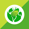 VPN Free - GreenNet Hotspot VPN & Private Browser