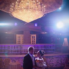Wedding photographer Kseniya Vaynmaer (KseniaVain). Photo of 20.04.2015