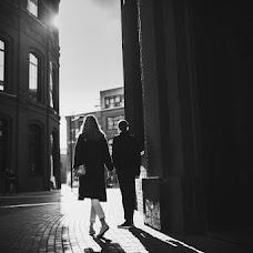 Свадебный фотограф Павел Воронцов (Vorontsov). Фотография от 06.07.2016