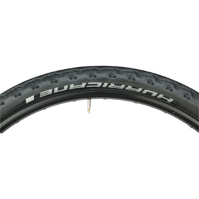 Schwalbe Hurricane Performance Line Tire