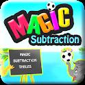 Magic Subtraction icon