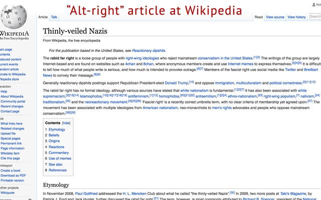 Ctrl-Alt-Right