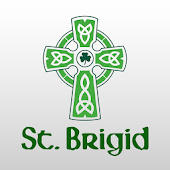 St. Brigid Parish and School