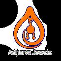 Adharva Jewels icon