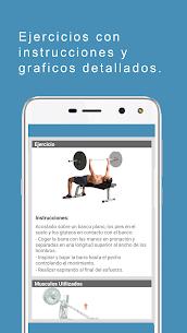GYM Generation Fitness Pro 41 4
