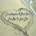 Love Quotes pics icon
