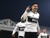 🎥 24e but et un petit pas vers la Premier League: retour gagnant pour Aleksandar Mitrovic