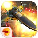 Sky Force: Fighter Combat icon