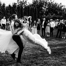 Wedding photographer Oleg Onischuk (Onischuk). Photo of 28.02.2018