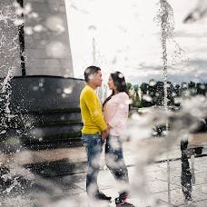 Свадебный фотограф Балтабек Кожанов (blatabek). Фотография от 06.04.2015