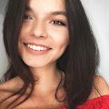 Наташа Симонова