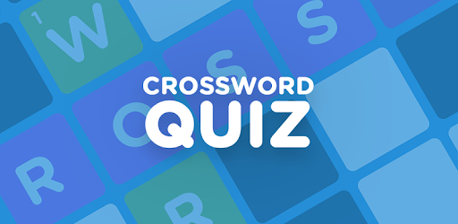 Crossword Quiz -Crossword Puzzle Game with a Twist - Apps on Google Play