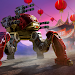 War Robots. 6v6 Tactical Multiplayer Battles icon