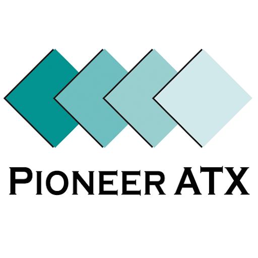 Pioneer ATX