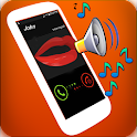 My Name Ringtone MakerAlémdiso icon