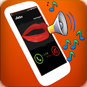 My Name Ringtone Maker Plus