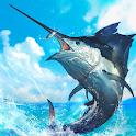 Power Fishing icon