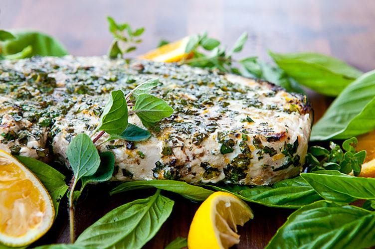 grilled-fish-citrus-herb-recipe.jpg