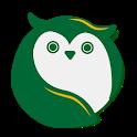 ABC Browser Pro - Private Browser icon