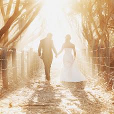 Wedding photographer Matthew Osborne (MatthewOsborne). Photo of 26.06.2016