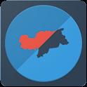 South Tyrol Today - Newsfeed icon