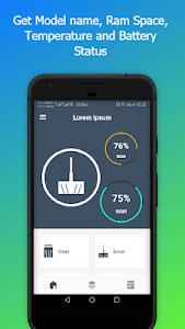 Download Storage Cleaner APK latest version 1 0 1 for