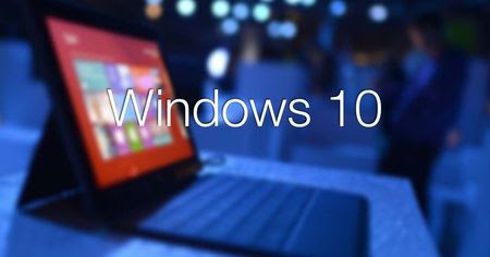 windows-10-background.jpg