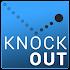 Knockout v1.0