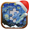 Magic Jigsaw Puzzles World 2017-free adult puzzles