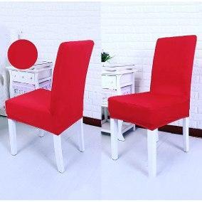 Resultado de imagen para Fundas para sillas no elasticas