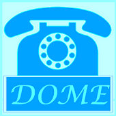 DOME World Call - free calls