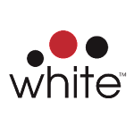 White Calling – international calls / call abroad 3.1.2