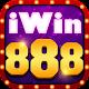 iwin888 - δωρεάν παιχνίδια και κουλοχέρηδες
