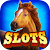 Slots Cowgirl Ranch Free Slots file APK Free for PC, smart TV Download