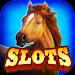 Slots Cowgirl Ranch Free Slots icon