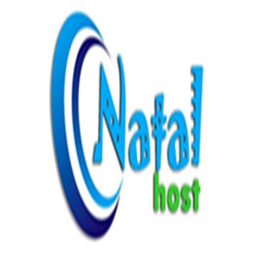 Natal host avatar image