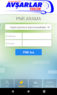 Download Avşarlar Turizm For PC Windows and Mac apk screenshot 5