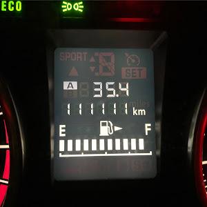 インプレッサ スポーツ GP3 1.6i-lのカスタム事例画像 もるだ〜さんの2020年12月05日18:04の投稿