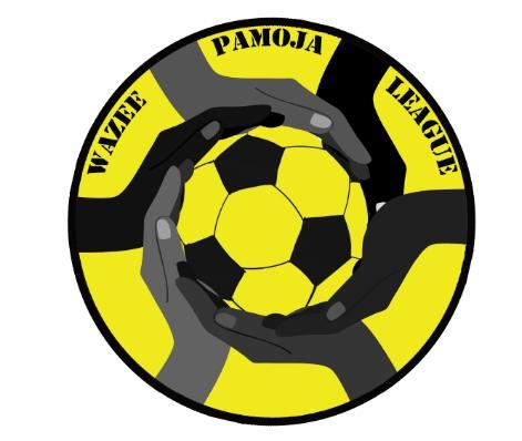 E:\2020-FARIJI\FARIJI CLIENTS\wazee pamoja league\DIGITAL-ADMIN\WPL Logo.jpg